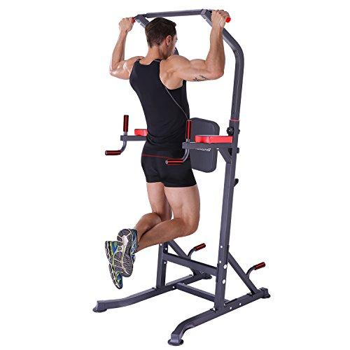 415psHlFOJL - Home Fitness Guru