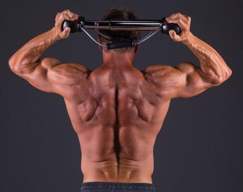 415sSi2Q4iL - Home Fitness Guru