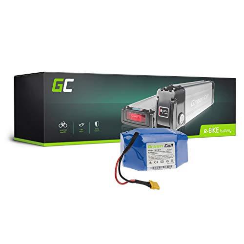 GC Batteria 36V 4.4Ah Hoverboard Celle Originali