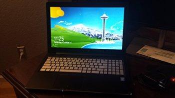"""Asus Q501LA-BSI5T19 Core i5-4200U, 8GB RAM, 750GB HD, 15.6"""" FHD Touch-Screen Windows 8.1 Notebook"""
