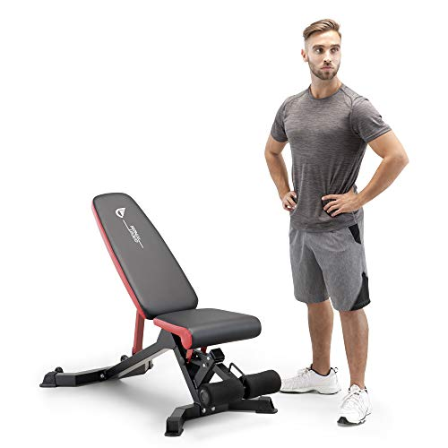 415zqGCyuGL - Home Fitness Guru