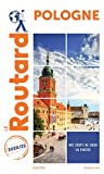 Guide du Routard Pologne 2020/21