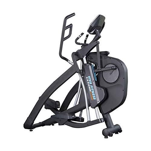 Viva Fitness KH-3080 Progressive Motion Trainer 100