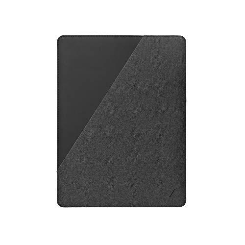 NATIVE UNION STOW 11インチ Tablet Sleeve [新しいバージョン] - なめらかなスリム プレミアム スリーブ i...