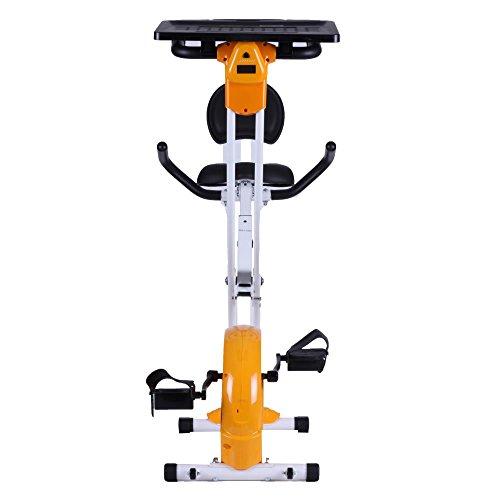 416LW5gANwL - Home Fitness Guru