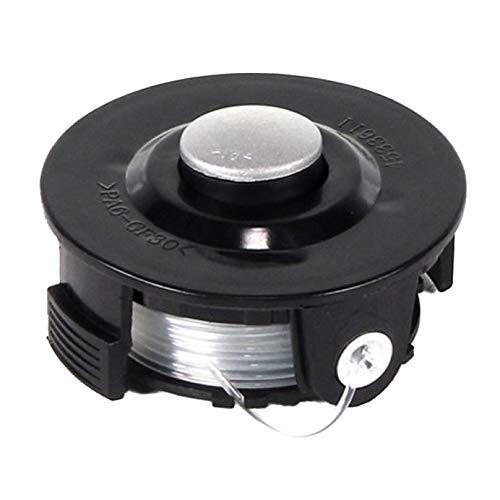 Makita 196146-9 Tap & Go - tagliaerba Header (1,6 mm)