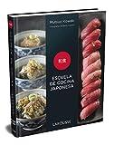 Escuela de cocina japonesa (Larousse - Libros Ilustrados/ Prcticos - Gastronoma)