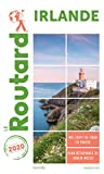 Guide du Routard Irlande 2020