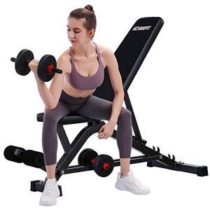 416YTjOK9eL - Home Fitness Guru