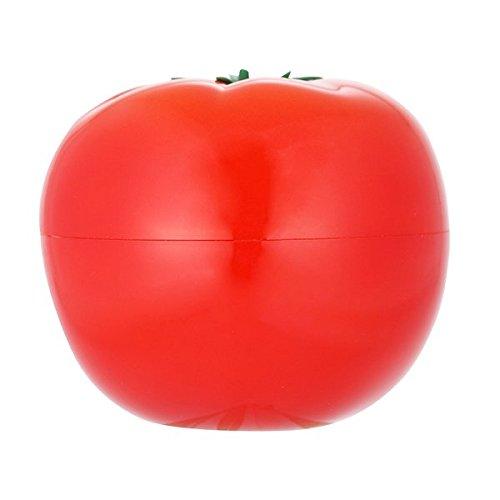 TONYMOLY - Mascarilla Tomatox Magic Massage