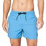 Quiksilver™ Beach Please 16' - Short de Bain - Homme - M - Bleu