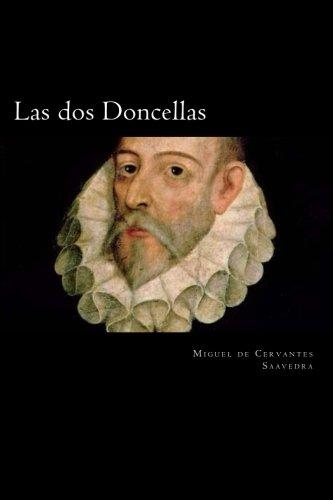 Las dos Doncellas (Spanish Edition)