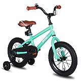 JOYSTAR Kids Bike for Boys...