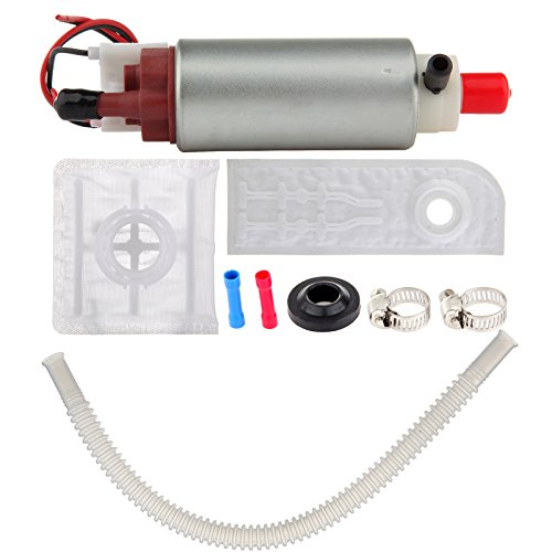 CTCAUTO Electric Fuel Pump Replacement for 1999-2004 300M