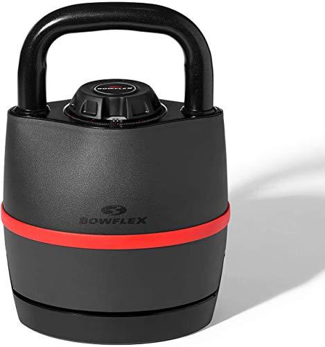 Bowflex SelectTech 840 - Single Adjustable Weight