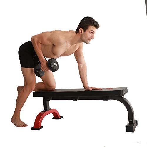 416yS6LF8LL - Home Fitness Guru