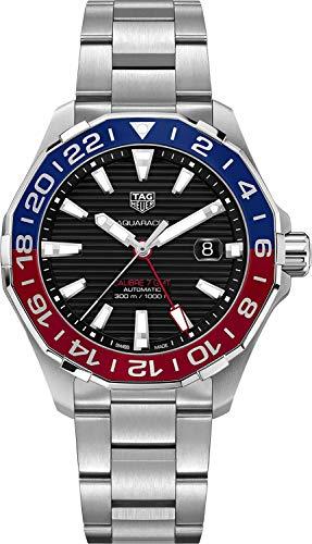 Armbanduhr Tag Heuer Aquaracer WAY201F.BA0927