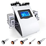 Body Machine Beauty Machine Body Shaping Face Body Skin Care,Home High Frequency Dacial Skin Care Cellulite Massager 110V