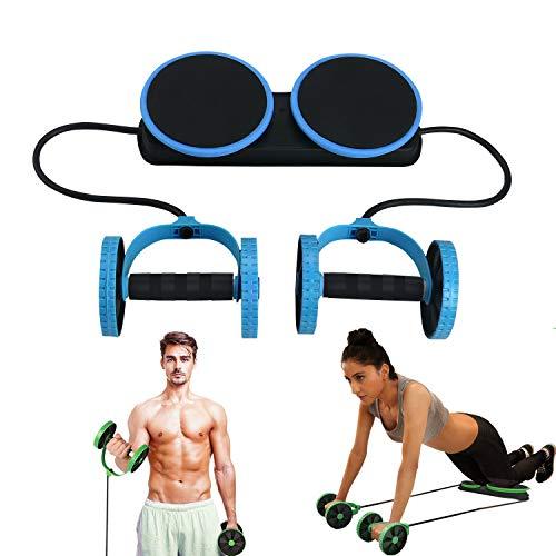 4174GarN VL - Home Fitness Guru