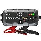NOCO Boost Plus GB40 1000 Amp...