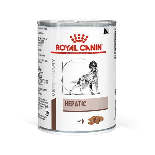ROYAL CANIN Vet Diet Hepatic