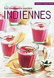 4176ev 1yoL. SL160  - Les meilleures recettes indiennes - Padmavathi Paradin