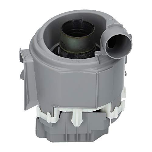 Bosch 651956 lave-vaisselle Pompe à chaleur pour lave-vaisselle