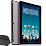 4G LTE Tablette Tactile 10 Pouces - TOSCIDO W109 Android 9.0 , Quad Core,4G...