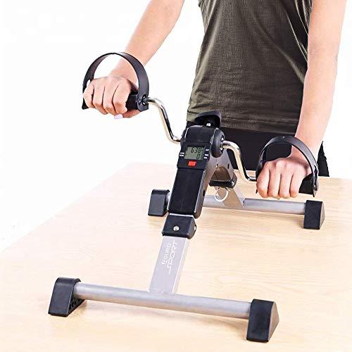 417Ht79e5dL - Home Fitness Guru