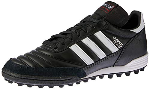 adidas Performance Mundial Team Turf Soccer Cleat