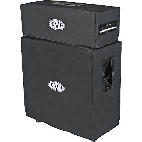 EVH 5150 III Amp Cover Cabinet