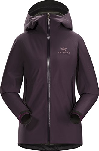 Arc'teryx womens Beta Sl Jacket