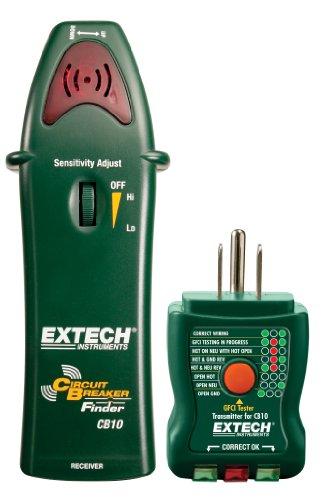 Klein Tool ET300