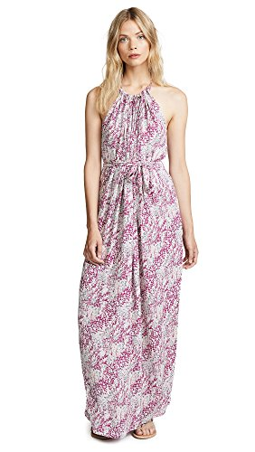 417Zl2iDPwL Maxi length Tie at the waist