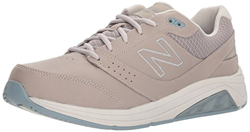 New Balance Women's 928v3 Walking Shoe