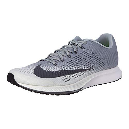 Nike Women's Air Zoom Elite 9 Running Shoe