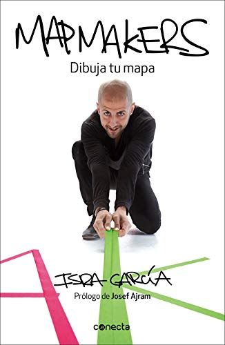 Mapmakers (Conecta)