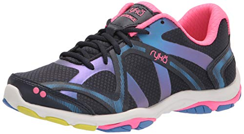Ryka Women's Influence Cross-Training Shoe