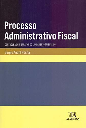 Proceso Administrativo Tributario: Control Administrativo de Entrada Tributaria