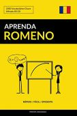 Aprenda Romeno - R