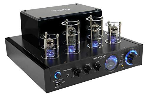 4184cx Dt+L - 7 Best Budget Stereo Amplifier Reviews