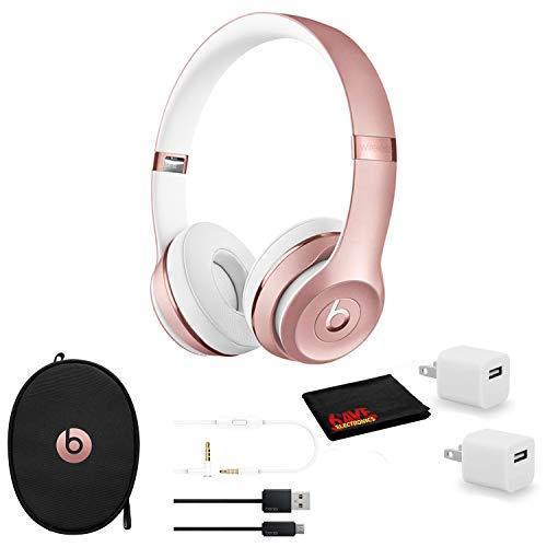 Beats noise cancelling headphones Black Friday Cyber Monday deals 2020