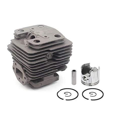 G45L Zenoah G4K BC4310 decespugliatore trimmer cilindro pistone set