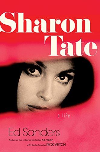 Sharon Tate: A Life (Kindle Edition)