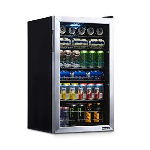 418L SzzbNL - 13 Best Outdoor Refrigerator Reviews 2020