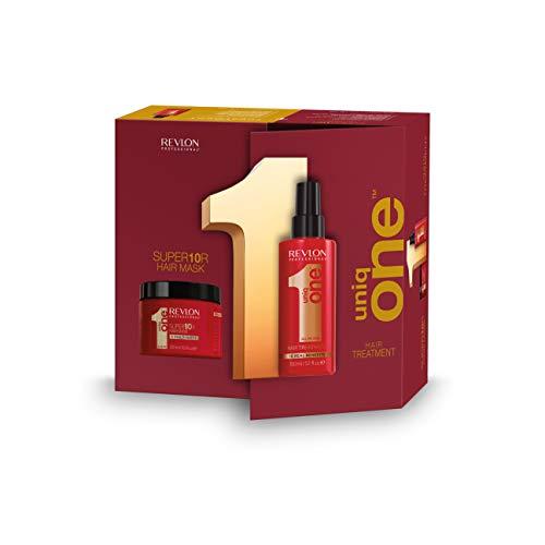 UniqOne Revlon Professional Classico Tratamiento en Spray pa