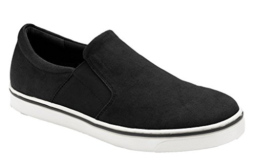Vionic with Orthaheel Technology Men's Maddox Slip-On...