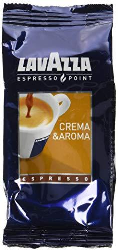 Lavazza Espresso Point, Coffe, 100 Capsules