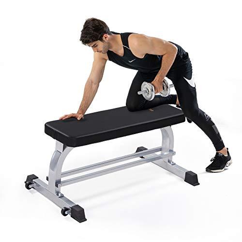 418QQizaY3L - Home Fitness Guru
