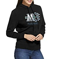 The Material Of This Product Is Made Of CVC Sweater Fabric 60% Cotton + 40% Polyester. Soft And Comfortable, No Damage To The Skin. Accessory Structure: Hooded And Black Hat Rope, No Kangaroo Bag. Elastic Band On The Cuffs And Hem. Applicable Scene: ...